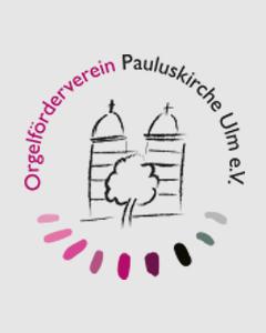 www.orgel-pauluskirche-ulm.de